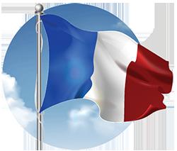 دوره زبان فرانسه زبان گستر